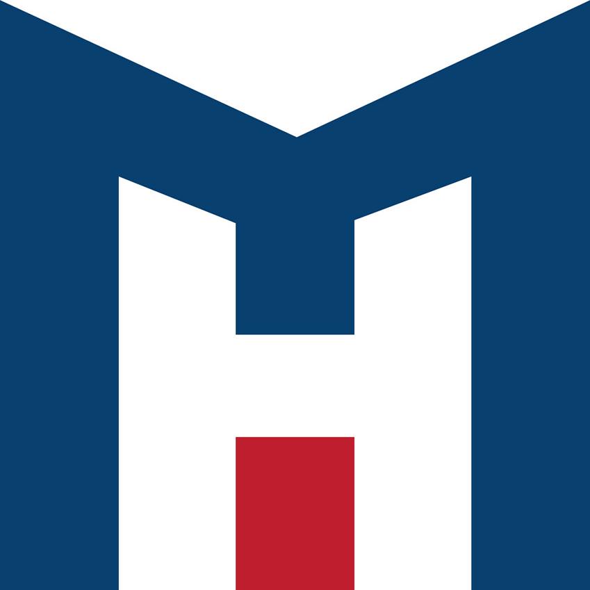 megaharbor logo